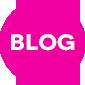 チームシンデレラ Blog
