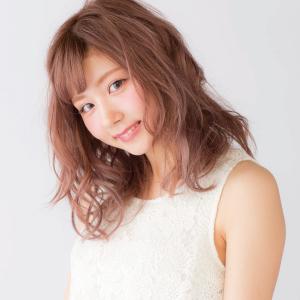 今大注目のクリオネ系女子「あいにょん」こと大塚愛里 出演決定!