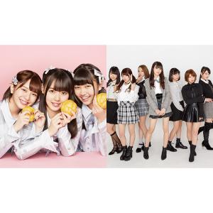 ラストアイドル、2ndシングル表題曲は「君のAchoo!」 シュークリームロケッツ 出演決定! さらに、LaLuce 追加出演決定!