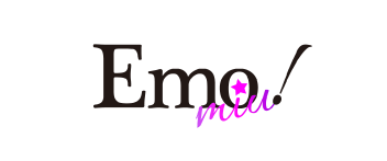 Emomiu