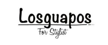Losguapos